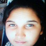 UPDATE O minoră de 12 ani a dispărut. A plecat de acasă și nu s-a mai întors