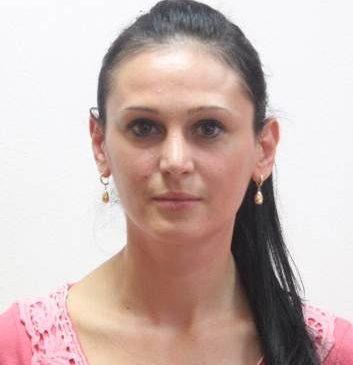 O tânără din Curtici a dispărut de la domiciliu