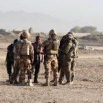 Opt militari români au fost răniţi în urma unui atentat în Afganistan