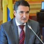 PNL şi-a schimbat candidatul la Primăria Arad. Bibarț în locul lui Bîlcea