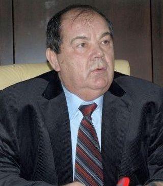 Valer Blidar: La licitaţii sunt puse bariere ca firmele româneşti să nu le poată trece