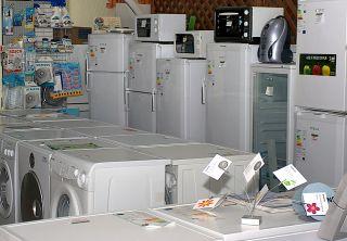 Proiect. Produsele electronice şi electrocasnice să aibă meniul, setările şi documentele în limba română