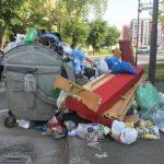 Primarii din județul Arad au decis: Contractul cu RETIM va fi păstrat