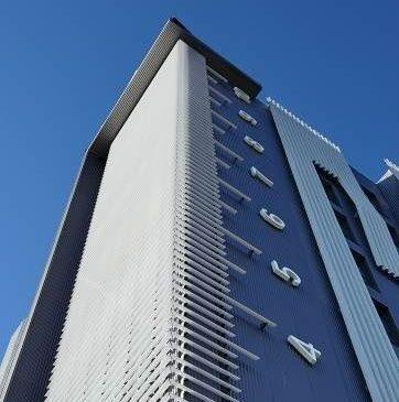 Grupul Orbis a deschis primul hotel Ibis Styles din România