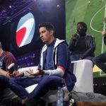 Expoziția Internațională de Gaming Viena 2018