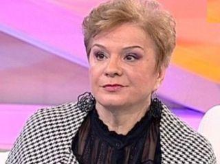 UPDATE Interpreta de muzică populară Ionela Prodan a murit