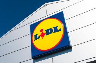 Lidl avertizează clienţii în legătură cu o tentativă de fraudă online