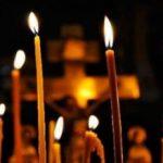 Obiceiuri şi tradiţii în Vinerea Mare, ziua de mare doliu a întregii creştinătăţi