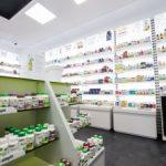 Secom® și-a deschis un magazin propriu în Arad