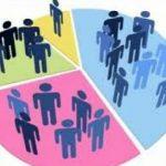 Sondaj INSCOP: Cu cine ar vota românii la alegerile europarlamentare