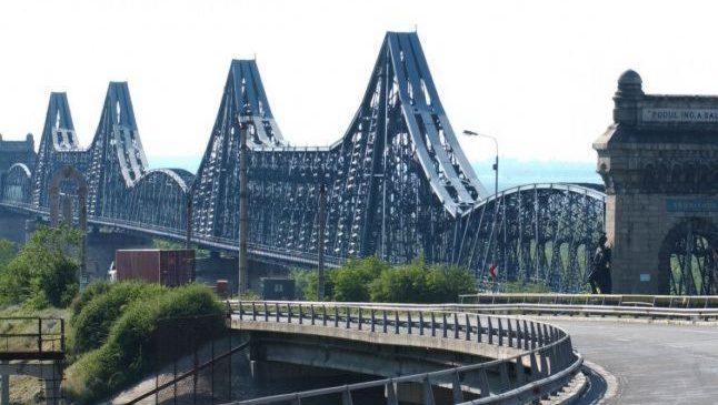 De ce trebuie să plătești taxa de pod Fetești – Cernavodă în drum spre litoral?
