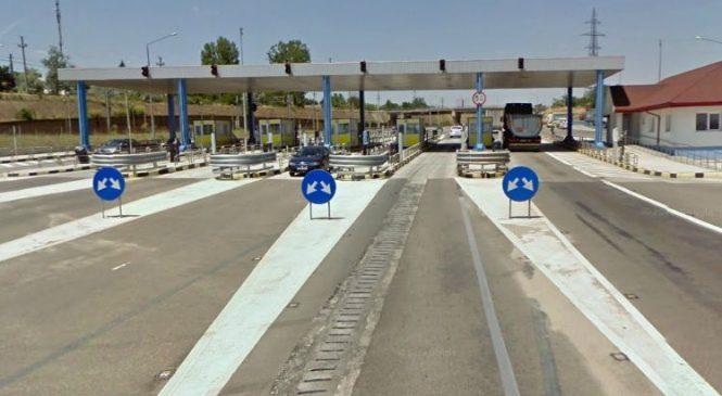 La ce trebuie să fii atent dacă vrei să plătesti taxa de pod Fetești – Cernavodă online pe internet