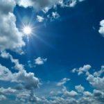 Cum va fi vremea în minivacanţa de 1 Mai