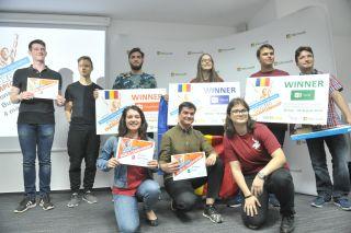 Un elev din Arad va reprezenta România la CM Microsoft Office Specialist