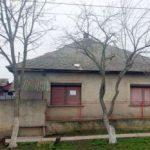 Casă de vânzare în Șimand