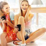 Top 5 motive pentru care videochatul este opțiunea potrivită pentru tine