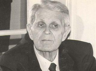 Testamentul politic al lui Corneliu Coposu, prezentat public. VEZI ce conține