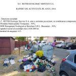 """Marius Sulincean: """"PNL Arad evaporă banii arădenilor tocmai la Timişoara"""""""