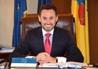 PNL şi-a desemnat candidaţii la europarlamentare. Falcă, în primii 10