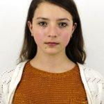 UPDATE Căutată de familie. O minoră din Arad a dispărut de la domiciliu
