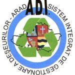 Refuz. ADI SIGD Arad nu vrea să facă publice salariile angajaților și conducerii
