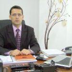 Adrian Țolea își face public salariul de la ADI SIGD Arad