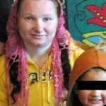 România are cea mai tânără bunică din lume, de doar 23 de ani