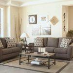 3 modele de canapele care se potrivesc pentru orice locuință