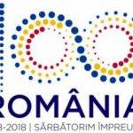 Pentru mai mult de jumătate dintre români Centenarul nu evocă nimic