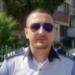 Polițist salvator. A scăpat de la moarte doi oameni