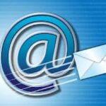 CERT-RO atenţionează utilizatorii asupra e-mail-urilor care falsifică identitatea reală a expeditorului
