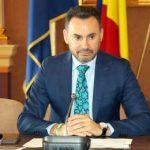Falcă explică de ce Aradul are unul dintre cele mai mari excedente bugetare din ţară