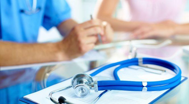 De ce este obligatorie fișa medicală pentru angajare și cum o putem obține