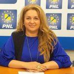 """Geanina Pistru: """"Dăm startul concursului Brand-ul Aradului"""""""