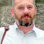 Peter Hügel a demisionat de la conducerea Complexului Muzeal Arad
