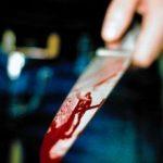Adolescentă înjunghiată mortal de iubitul ei, pentru că voia să-l părăsească