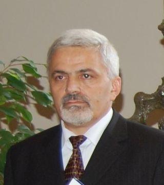Directorul Arhivelor Naționale ale României, invitat la Conferințele Centenarului