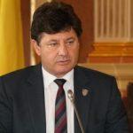 """Iustin Cionca: """"Guvernul blochează proiectele europene ale județului Arad"""""""