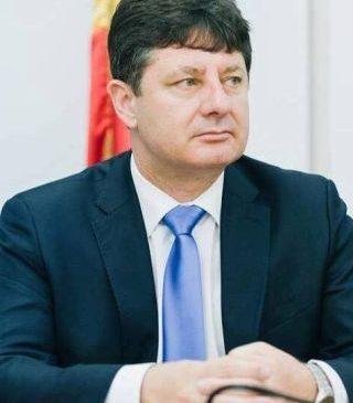 """UPDATE Iustin Cionca: """"Solicităm firmei RETIM să demită conducerea de la Arad"""""""