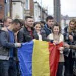 Ziua Românilor de Pretutindeni. Peste 4 milioane de români trăiesc în străinătate