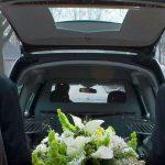 De ce să apelăm la o firmă de servicii funerare?