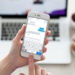 Arădenii vor primi informații de interes comunitar prin SMS