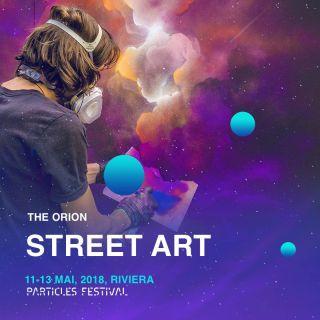 """Festivalul """"Particles"""", ediția a treia, pe malul Mureșului. PROGRAM"""