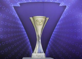 FRF a lansat trofeul acordat câştigătoarei Ligii a II-a