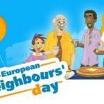 O nouă ediție a evenimentului Sărbătoarea vecinilor. Cum se fac înscrierile
