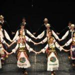 """""""Zilele Culturii Sârbe"""", organizate la toamnă, la Arad"""