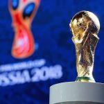 Curiozități despre Cupa Mondială la fotbal 2018