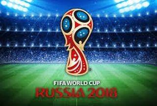 Programul meciurilor de la Campionatul Mondial de Fotbal din 2018