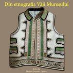 Expoziție de țesături, ștergare și costume populare la Lipova