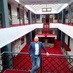 Studio 20 a deschis o nouă locație în Vestul țării, de data aceasta în Arad